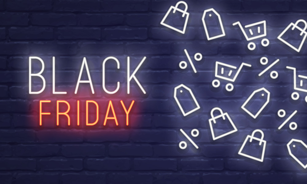 black-friday-feature-image