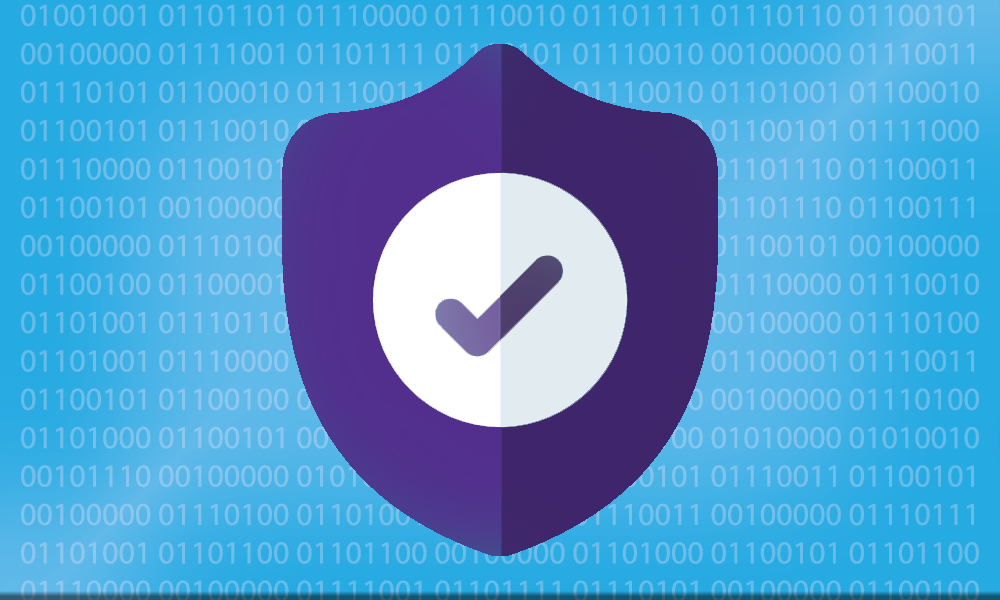 Using Data Privacy to Improve Your Subscribers' Experience