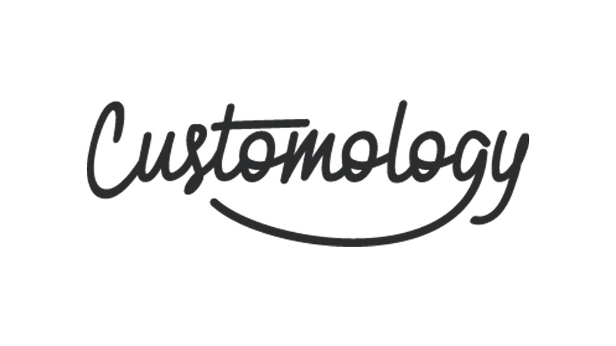 General Manager | Customology