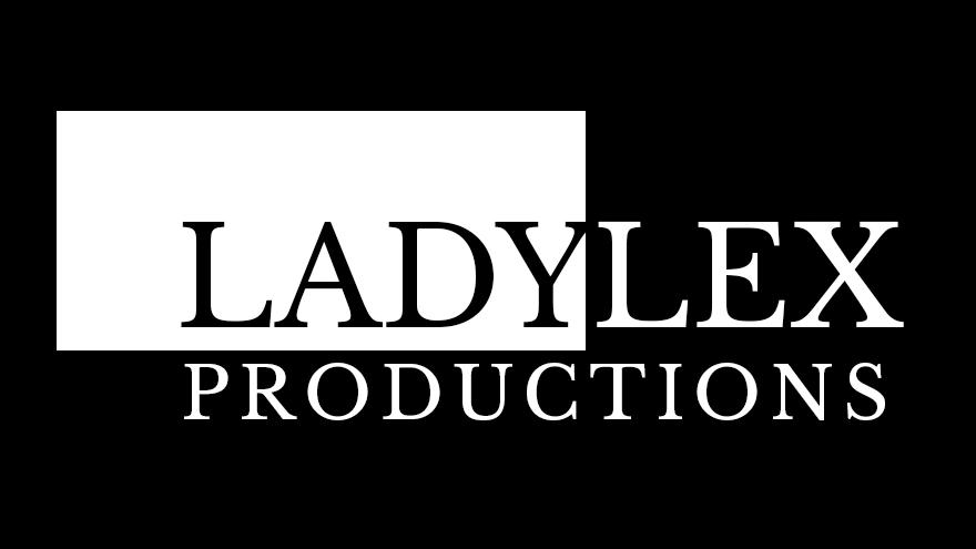 Lady Lex Productions