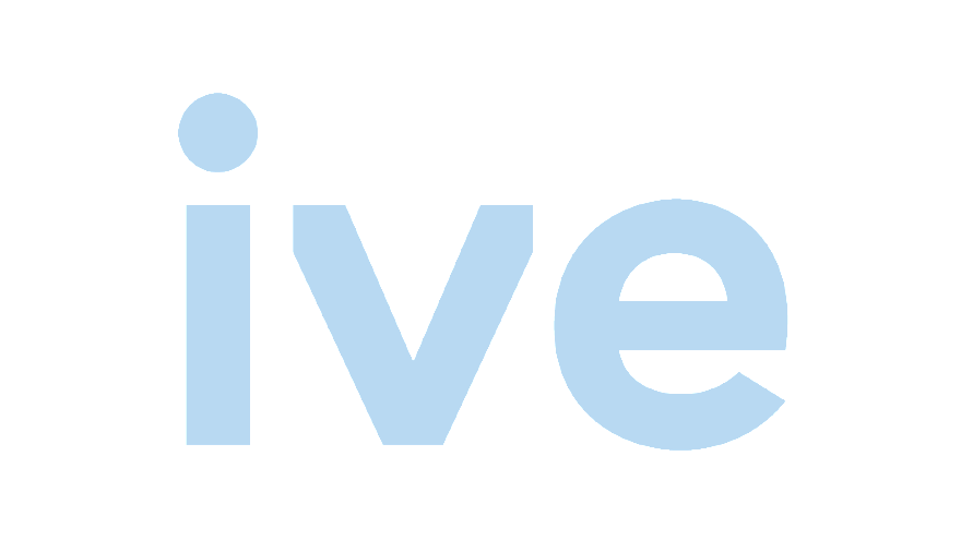 National IT Manager | IVE Group
