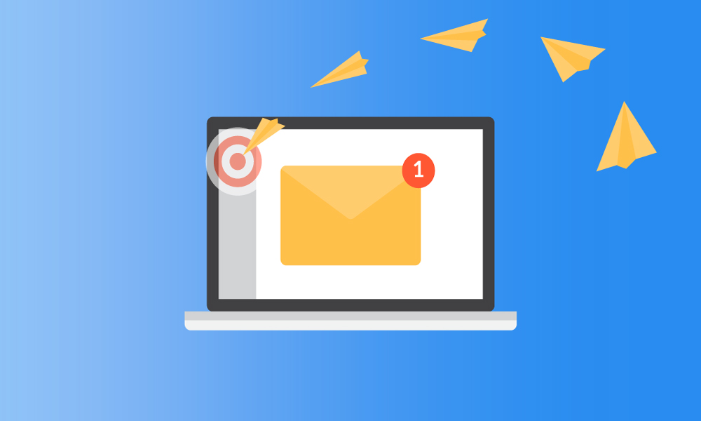 7 ways to improve email marketing deliverability