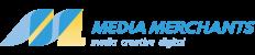 Senior Digital Producer | Media Merchants