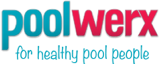 Owner Operator | PoolWerx Cherrybrook