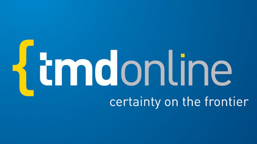TMD Online