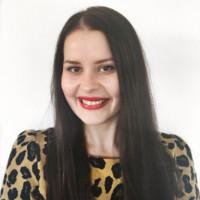 Lauren Maynard | Communications
