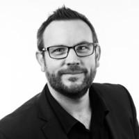 Michael Barnard | General Manager